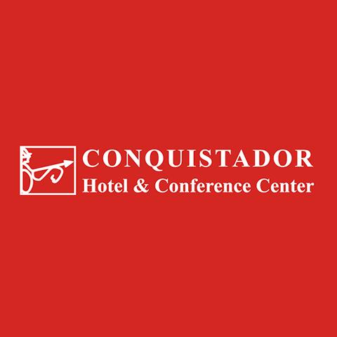 Conquistador_hotel_conference_center_logo 2017