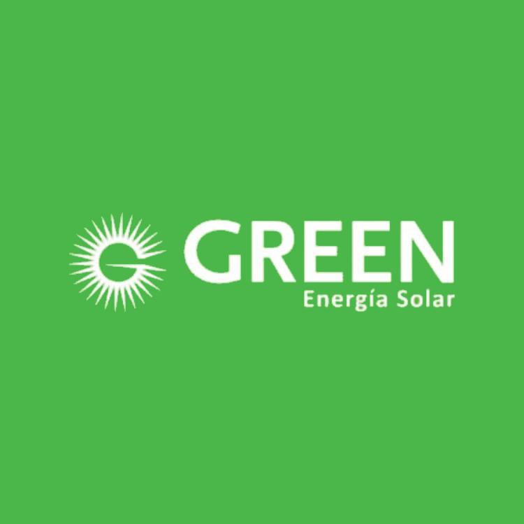 Green 2 2395846381 1